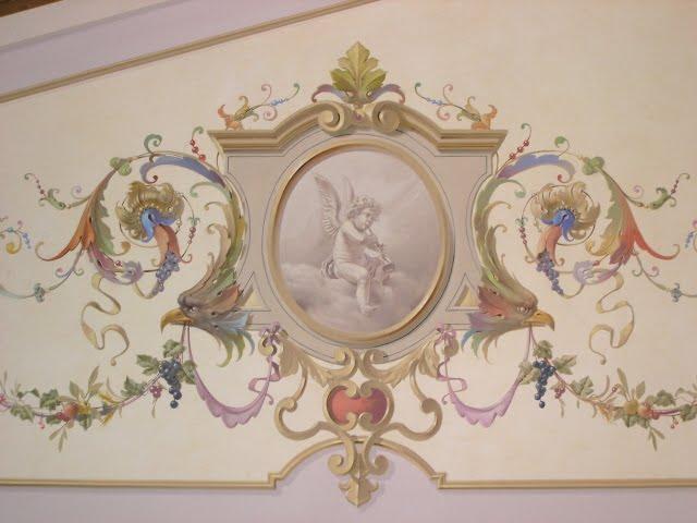 ART DA VINCI - Декорирование  - Донецк - Донецкая область photo