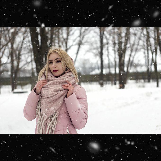 Сергей Вахта - Видеооператор  - Миргород - Полтавская область photo