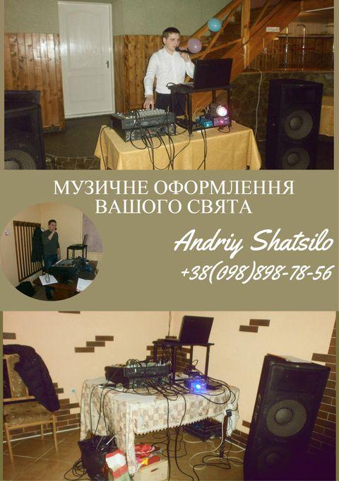 Виктория Шмегельская - Ведущий или тамада  - Киев - Киевская область photo