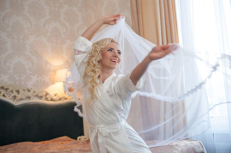 Loveplus Studio - Фотограф Видеооператор  - Киев - Киевская область photo