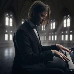 Пианист Григорий Паламарчук - Музыкант-инструменталист , Москва,  Пианист, Москва