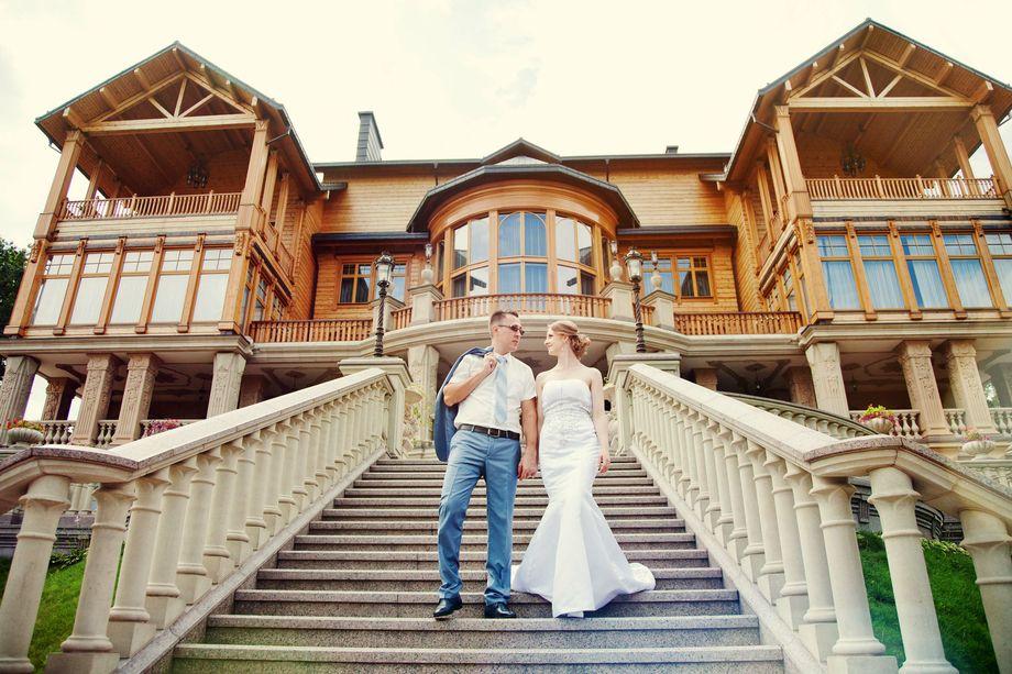 Александр Макаренко - Фотограф  - Киев - Киевская область photo
