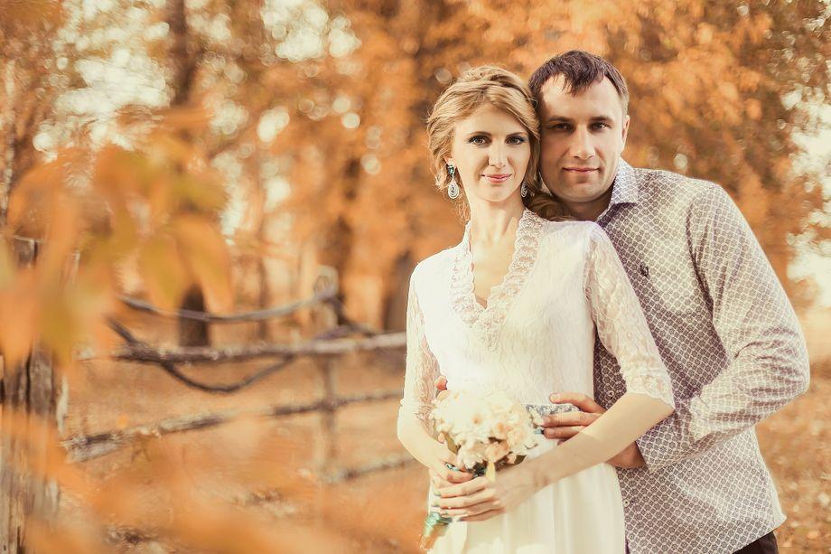 Анастасия Христенко - Фотограф  - Чернигов - Черниговская область photo