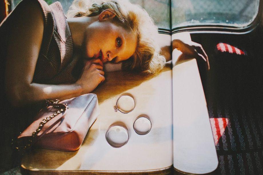 Julia Korotchenkova - Фотограф  - Киев - Киевская область photo