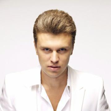 Евгений Хмара - Музыкант-инструменталист , Киев,  Пианист, Киев