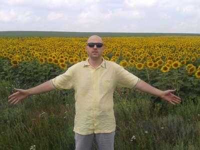 Закажите выступление Сергей Войтюк на свое мероприятие в Черкассы