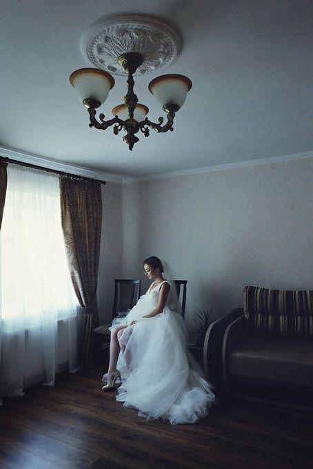 Vitalii Smulskyi - Фотограф Видеооператор  - Хмельницкий - Хмельницкая область photo
