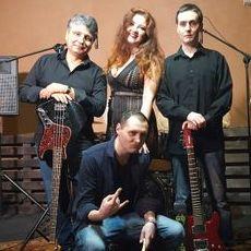 """кaвер-группа """"Invoice+"""" - Музыкальная группа , Киев,  Кавер группа, Киев"""