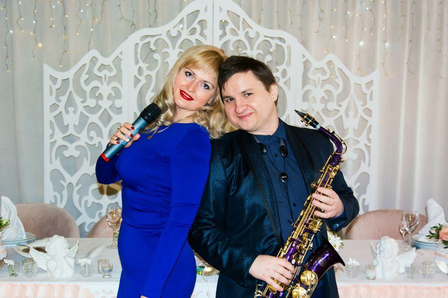 Юлия Y&Y - Ведущий или тамада  - Киев - Киевская область photo