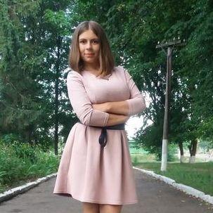 Закажите выступление Яна Гармаш на свое мероприятие в Полтава