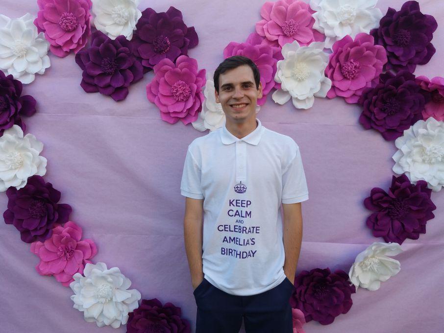 Дмитрий Ефремов - Ведущий или тамада  - Киев - Киевская область photo