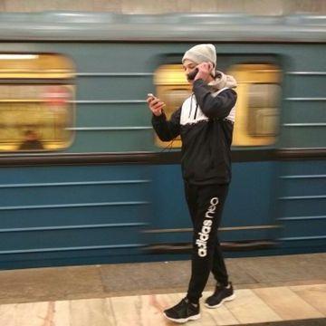 Закажите выступление Manato на свое мероприятие в Москва