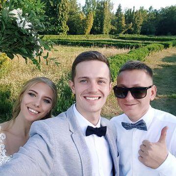 Закажите выступление Владислав Нева на свое мероприятие в Харьков