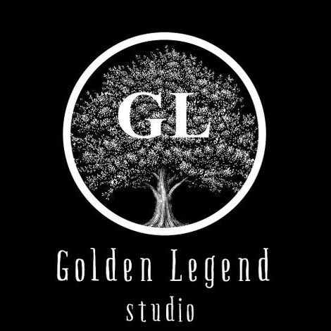 Golden Legend studio - Фотограф , Херсон, Видеооператор , Херсон,