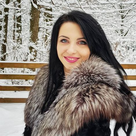 Ольга Коваль - Ведущий или тамада , Винница,  Свадебный ведущий Тамада, Винница