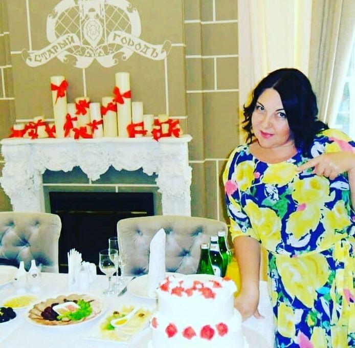 Ирина Тормышова - Ведущий или тамада Организация праздников под ключ  - Краснодар - Краснодарский край photo