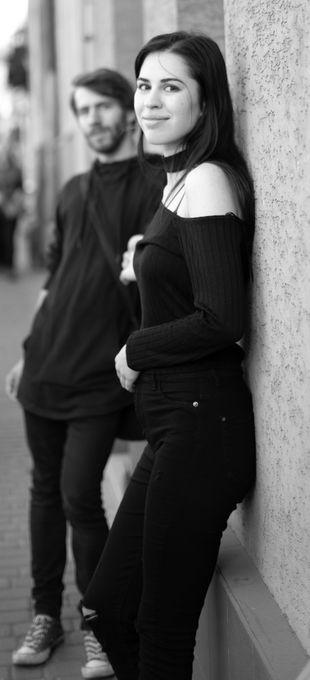 Урсуленко Ольга - Фотограф  - Измаил - Одесская область photo