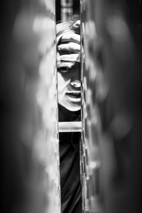 Рипный Олег - Фотограф Видеооператор  - Днепр - Днепропетровская область photo