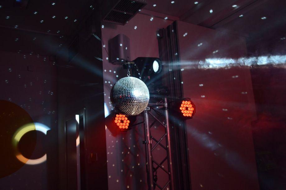 R-Sound Rent - Прокат звука и света  - Киев - Киевская область photo
