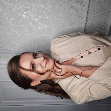 Закажите выступление Наталія на свое мероприятие в Киев