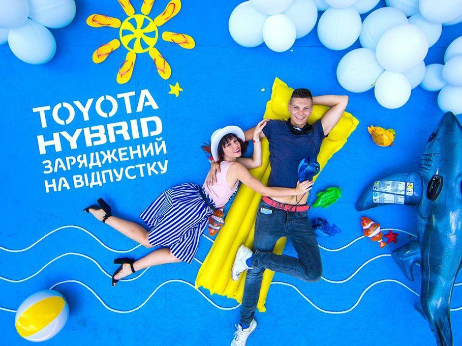 Павел - Фотограф  - Киев - Киевская область photo