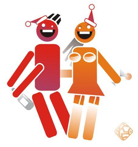 Весёлые человечки  - Клоун Комик  - Одесса - Одесская область photo