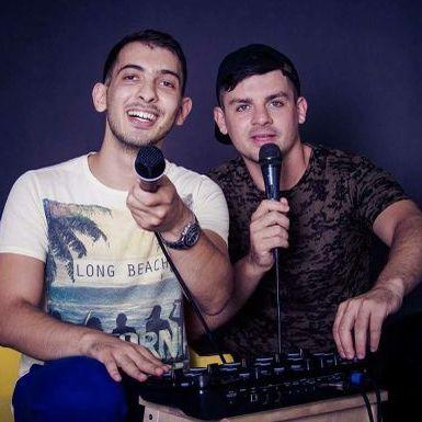 Закажите выступление Битбокс шоу NOISE BOX на свое мероприятие в Киев