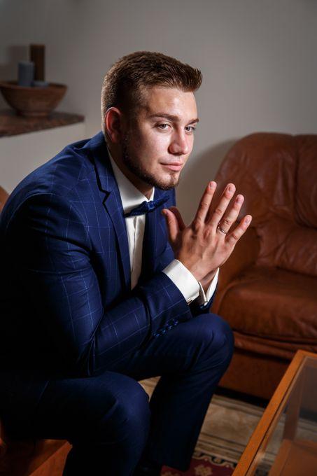 Евгений Логвиненко - Фотограф  - Киев - Киевская область photo