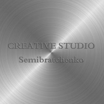 Creative Studio Semibratchenko - Видеооператор , Павлоград,
