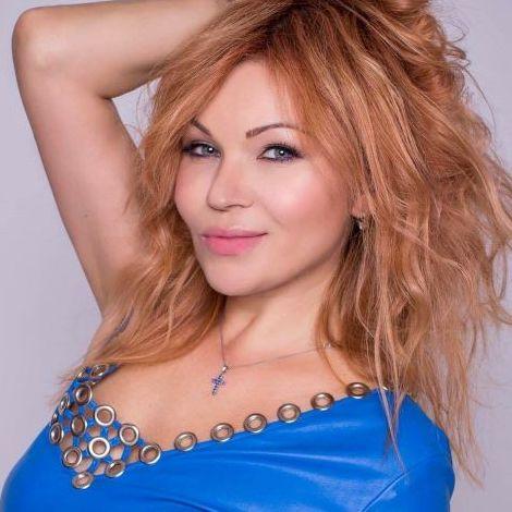 Закажите выступление Lilu на свое мероприятие в Киев