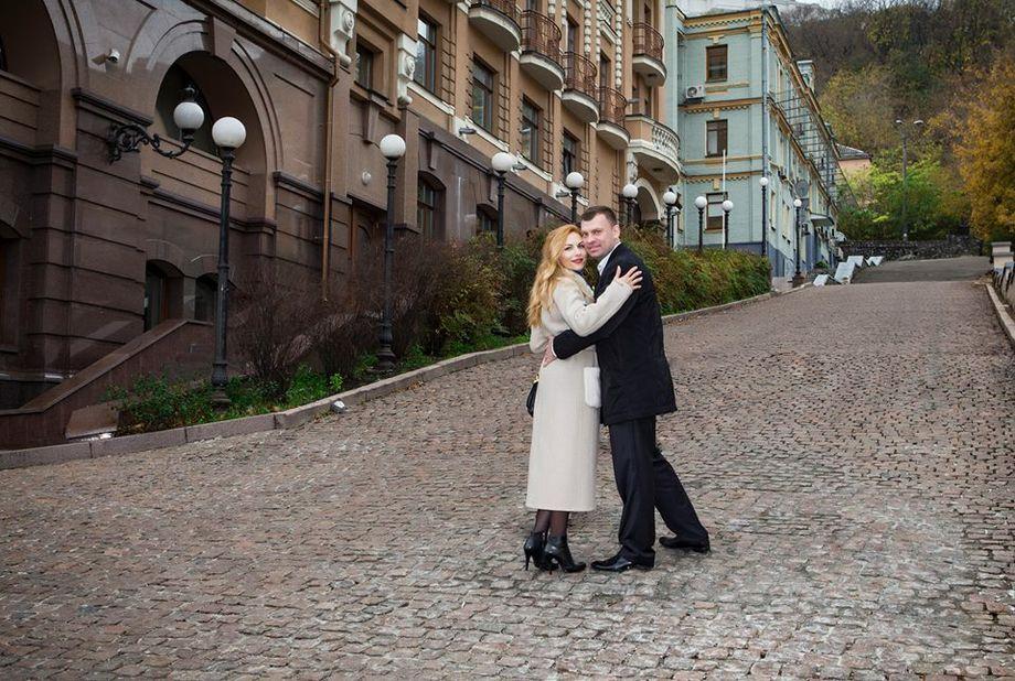 Мелитина - Фотограф  - Киев - Киевская область photo