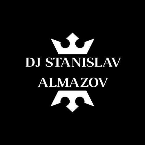 Stanislav Almazov - Ди-джей  - Киев - Киевская область photo