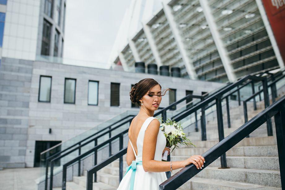 Анна Плахотная - Фотограф  - Киев - Киевская область photo