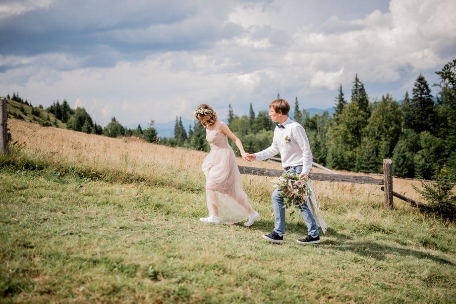 Алексей и Юлия Бондар - Фотограф  - Киев - Киевская область photo