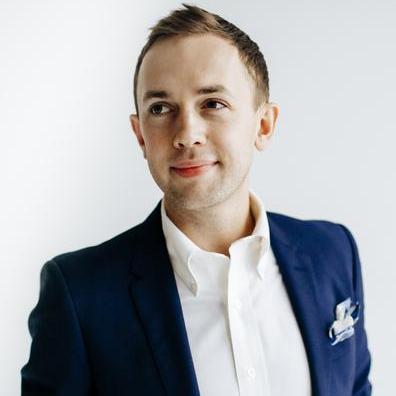 Денис Решетов - Ведущий или тамада , Москва,  Свадебный ведущий Тамада, Москва