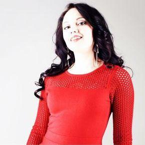 Elena Lavide - Певец , Киев,  Джаз певец, Киев Певец авторской песни, Киев Хиты, Киев Рок певец, Киев R&B певец, Киев Поп певец, Киев Кавер певец, Киев