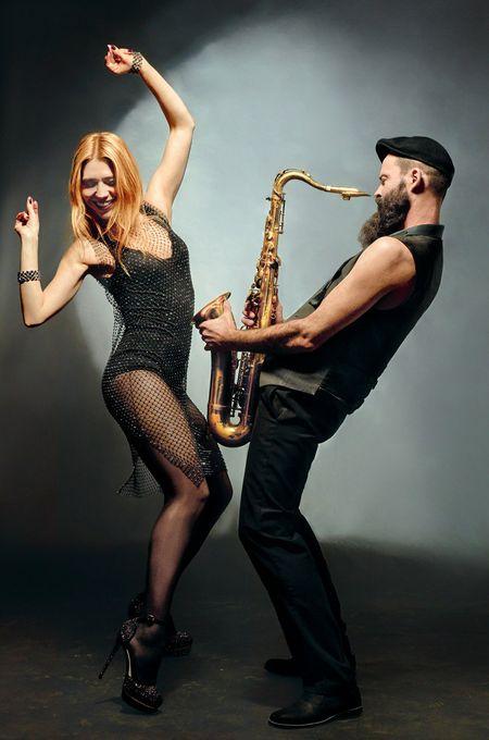 LuhovaSarana - Музыкальная группа Ансамбль  - Киев - Киевская область photo