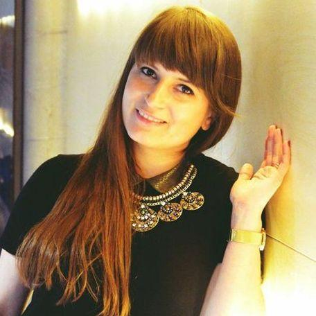 Закажите выступление Ірина Добровольська на свое мероприятие в Винница