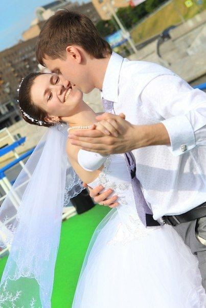 Танго - Ансамбль Танцор Организация праздников под ключ  - Запорожье - Запорожская область photo