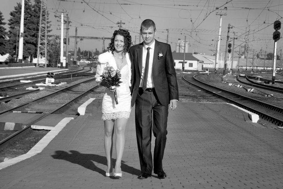 Владислав Ильчаков - Фотограф  - Харьков - Харьковская область photo