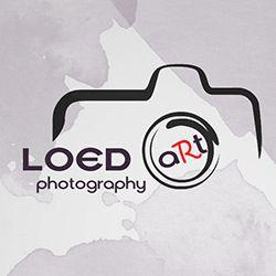 Loed ART - Фотограф , Бровары,