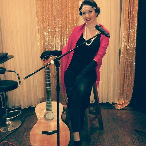Анна Красс - Певец , Киев,  Дуэт певцов, Киев Шансон, Киев Певец авторской песни, Киев Поп певец, Киев