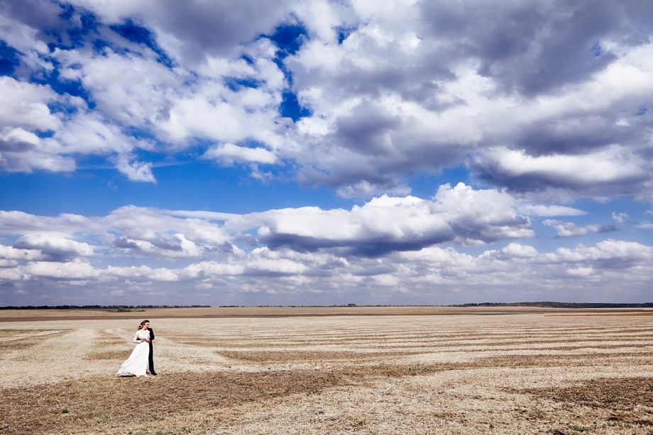 Віктор Мергут - Фотограф Видеооператор  - Ровно - Ровненская область photo
