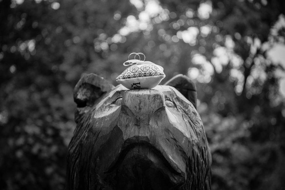 Наталья Гончарова - Фотограф  - Киев - Киевская область photo