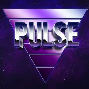 PULSE SHOW - Аниматор , Киев,