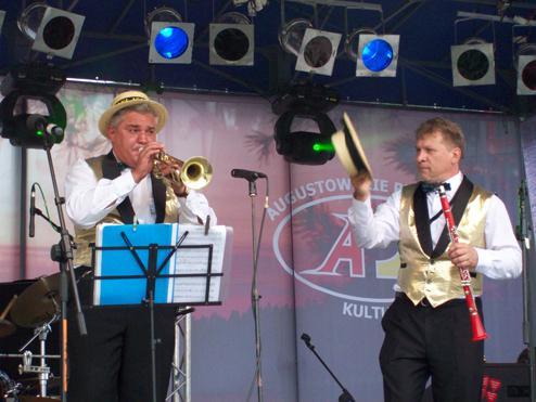 Дикси Джокер - Музыкальная группа  - Киев - Киевская область photo