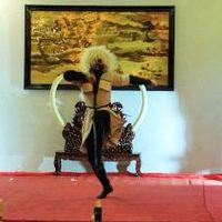 Закажите выступление Шоу-группа KavkazDance на свое мероприятие в Харьков