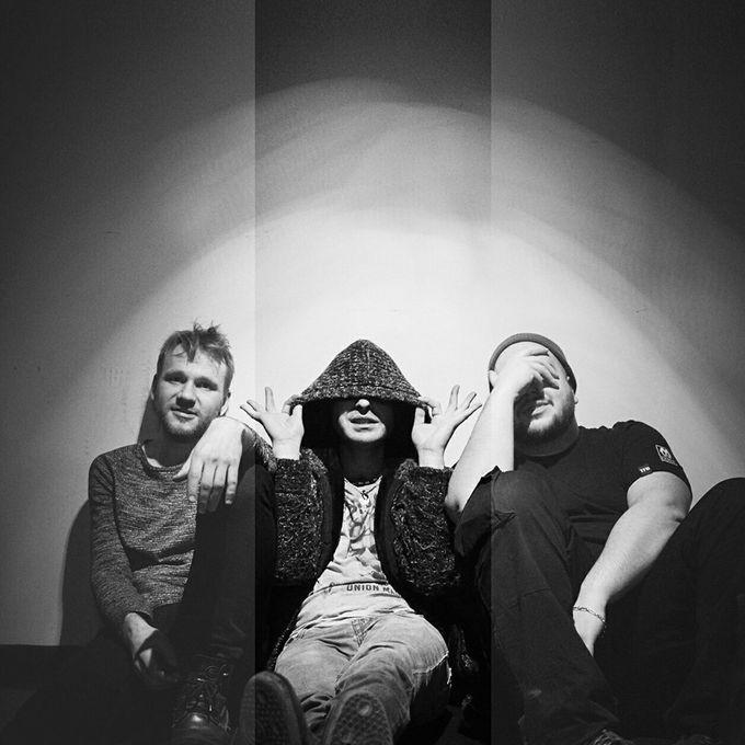 JUNKET - Музыкальная группа Музыкант-инструменталист Ди-джей  - Киев - Киевская область photo