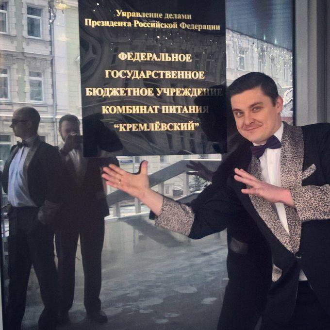 Кавер-бэнд Cover Brothers - Музыкальная группа Ансамбль  - Воронеж - Воронежская область photo