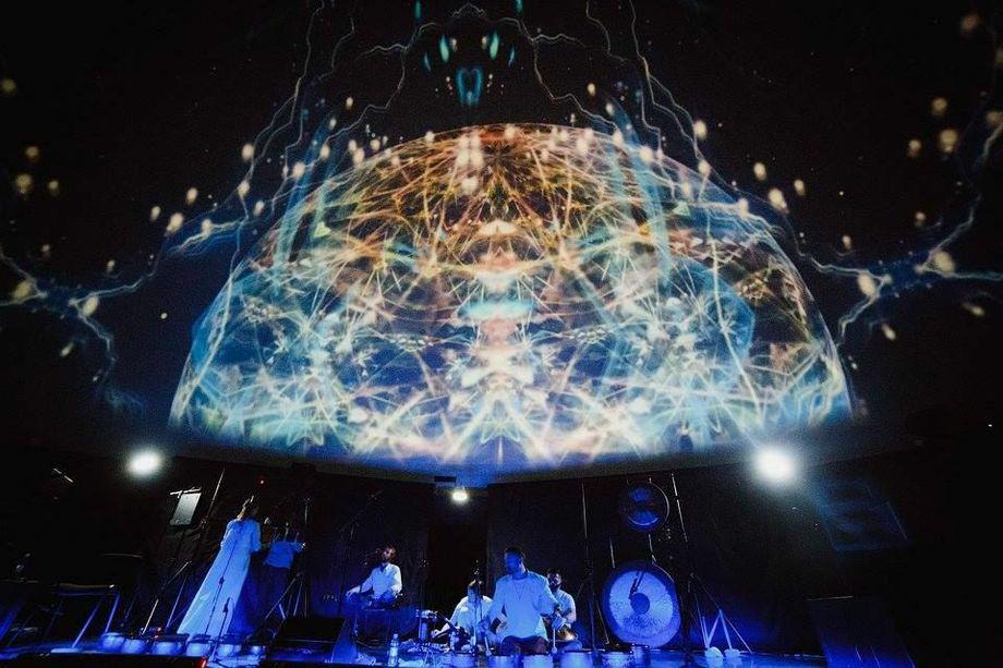 Lab Sound Design - Музыкальная группа Ансамбль Музыкант-инструменталист  - Киев - Киевская область photo